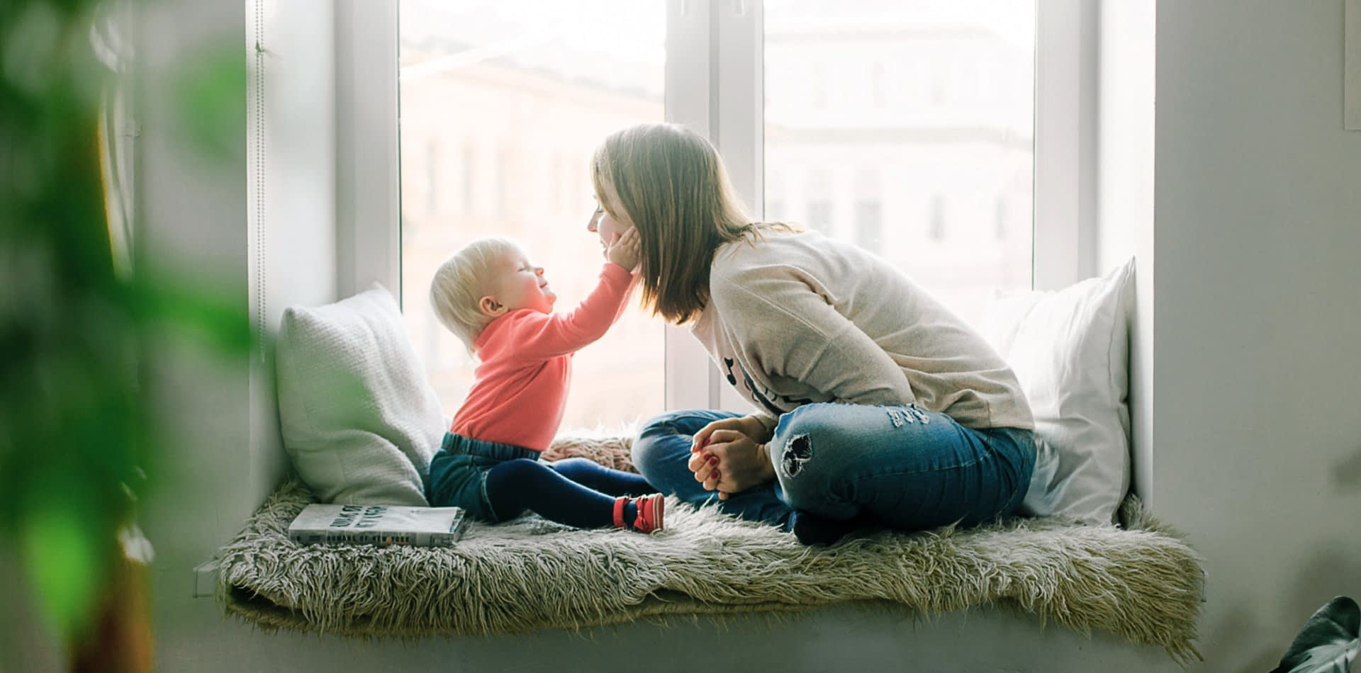 Unmarried Parenting Time and Child Support | Eugene Oregon