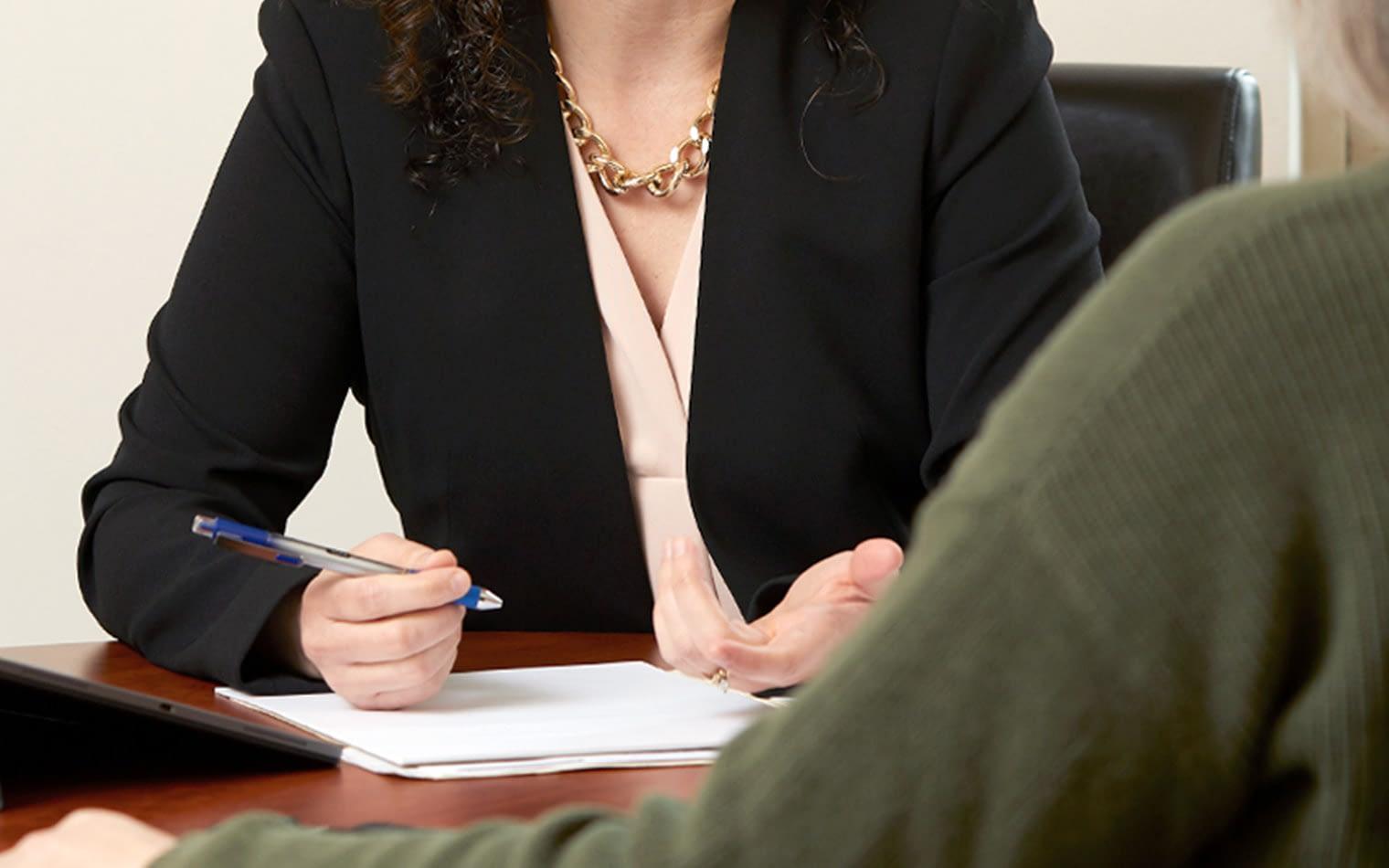 Mediation Northwest | Eugene Oregon | Divorce Mediation